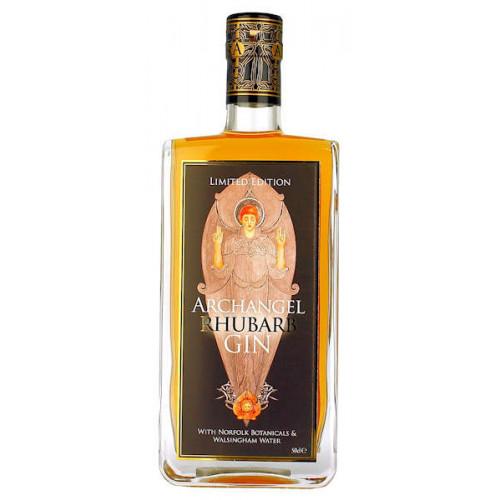Archangel Rhubarb Gin Liqueur 500ml