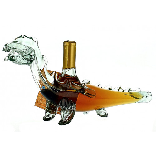 Armenian Brandy Dragon