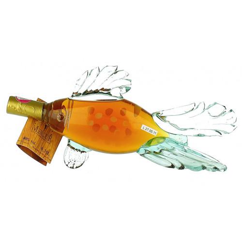 Armenian Brandy Goldfish 350ml