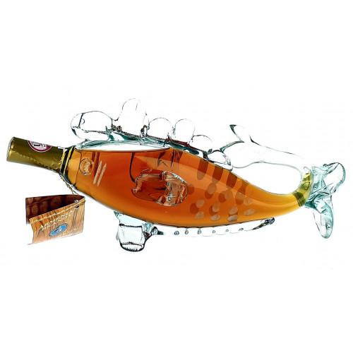 Armenian Brandy Goldfish 500ml