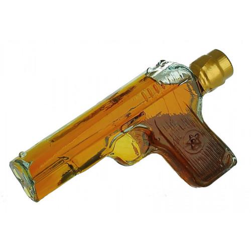 Armenian Brandy Gun 200ml