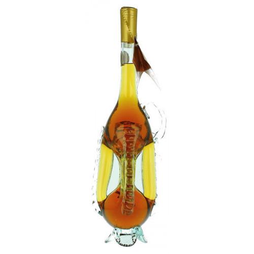 Armenian Brandy Krug