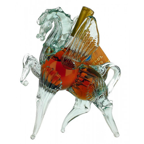 Armenian Brandy Pegasus