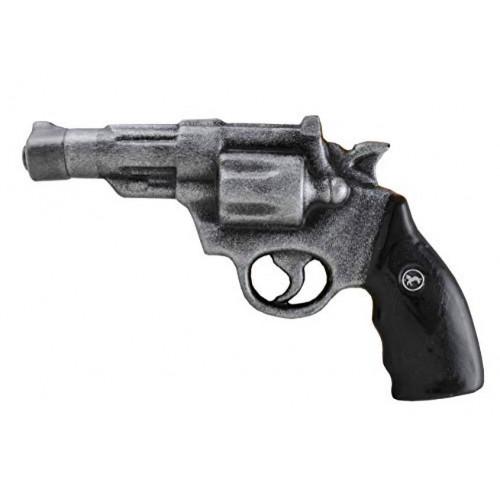 Armenian Brandy Revolver