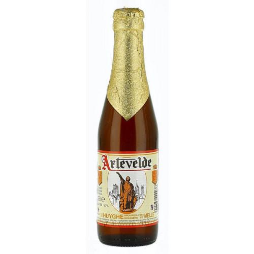 Artvelde