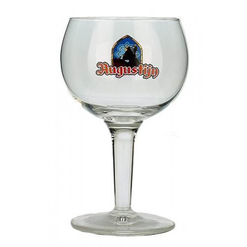 Augustijn Chalice Glass