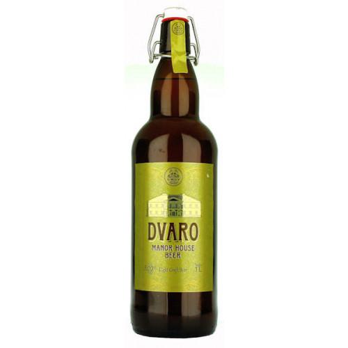 Aukstaitijos Dvaro Manor House Beer 1000ml