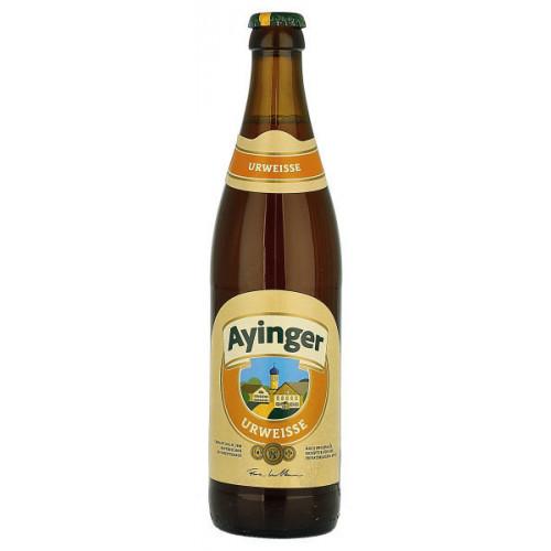 Ayinger Ur Weisse