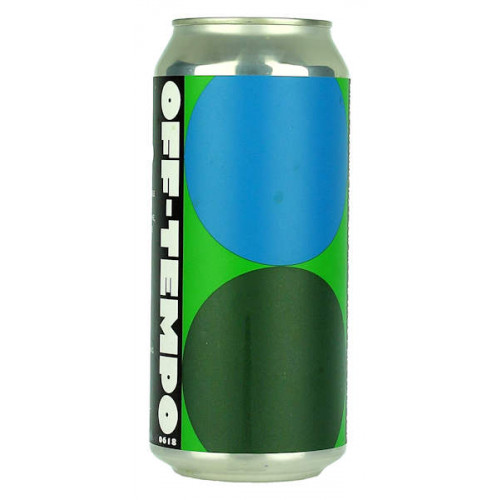 BAD 06 18 Off Tempo DIPA 2 Can