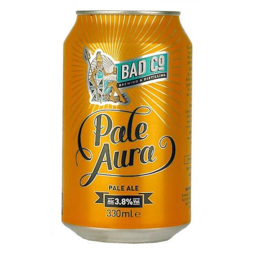 BAD Pale Aura Can