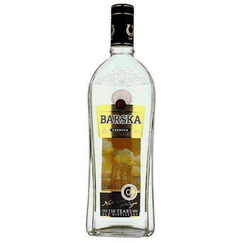 Barska Premium Vodka