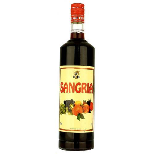 Bartex Sangria