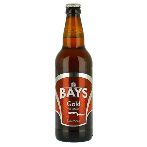 Bays Gold
