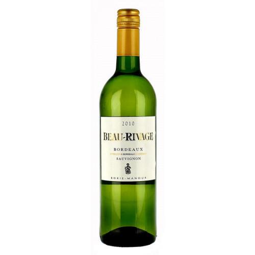 Beau Rivage Bordeaux Sauvignon