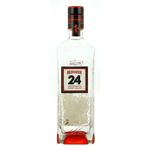 Beefeater 24 Gin