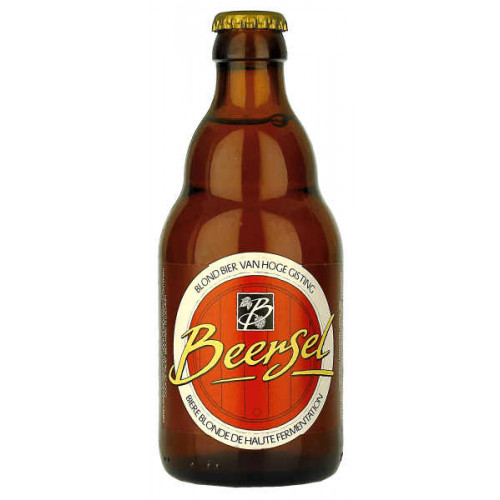 Beersel Blond