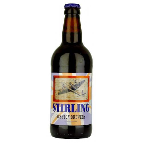 Beeston Stirling