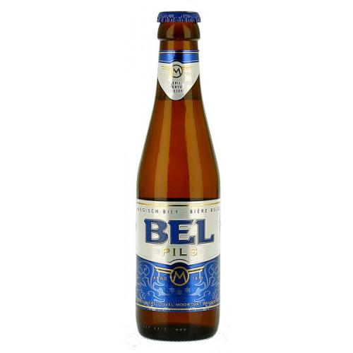 Bel Pils