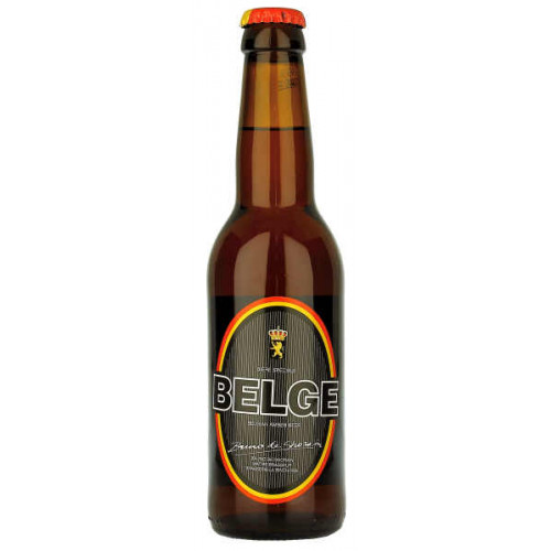 Biere Speciale Belge