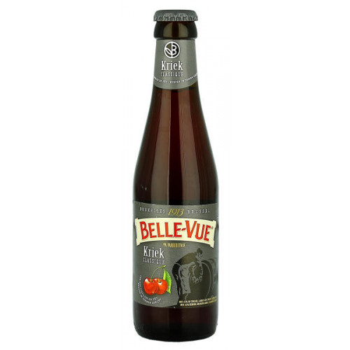 Belle Vue Kriek 250ml