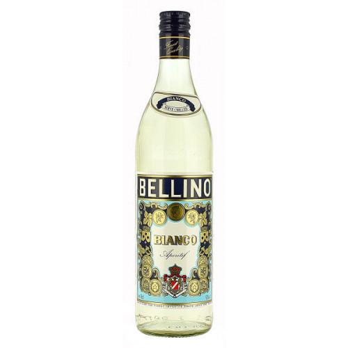 Bellino Bianco