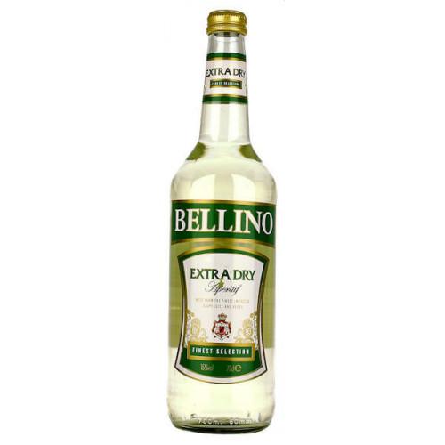 Bellino Extra Dry