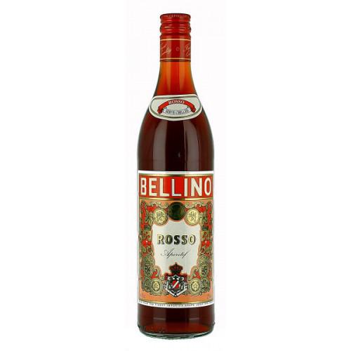Bellino Rosso