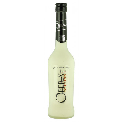 Beltion Opera White Amaretto
