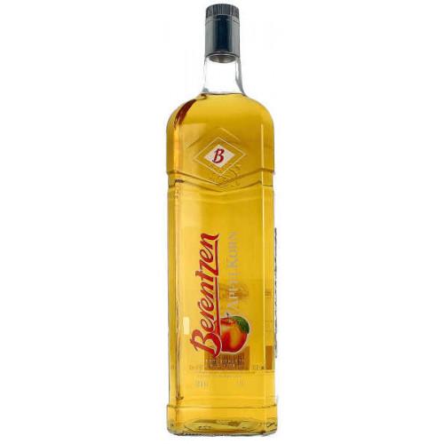 Berentzen Apfelkorn 3 Litre