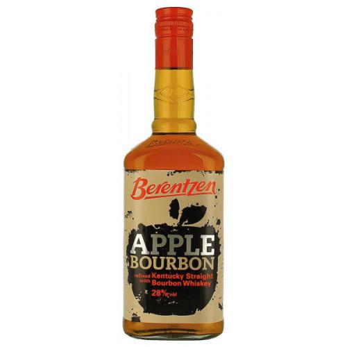 Berentzen Apple Bourbon
