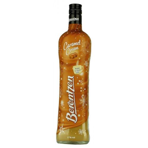Berentzen Caramel Cream