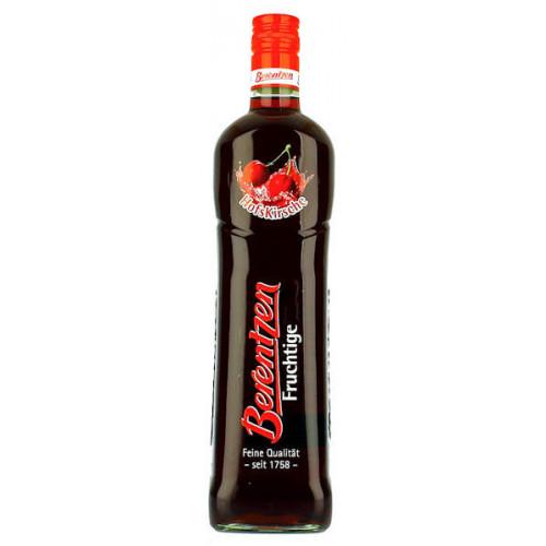 Berentzen Cherry