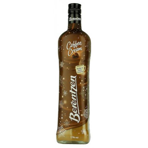 Berentzen Coffee Cream