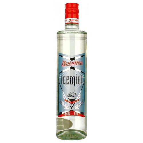 Berentzen Icemint