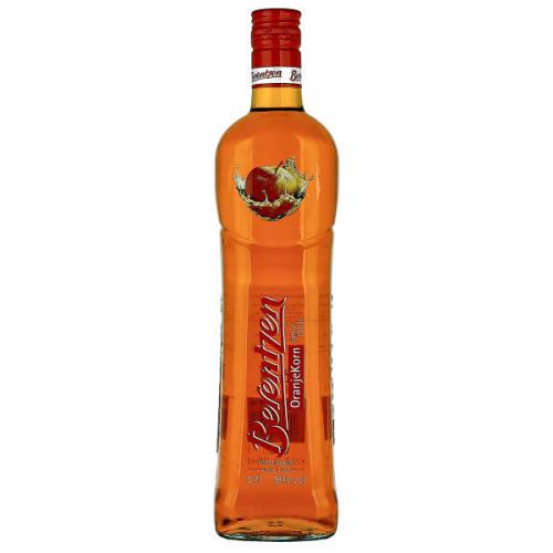 Berentzen Oranjkorn