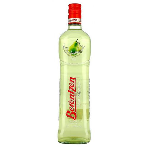 Berentzen Pear