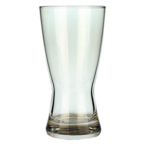 Berlin Pub Glass (Pint)