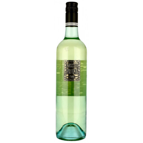 Berton Vineyards Moscato Frizzante