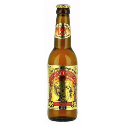 Biere Du Demon
