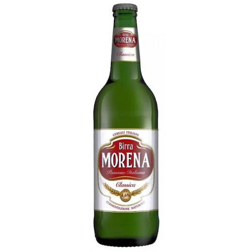 Birra Morena Classica 660ml