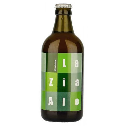 Birradamare LaZiaAle