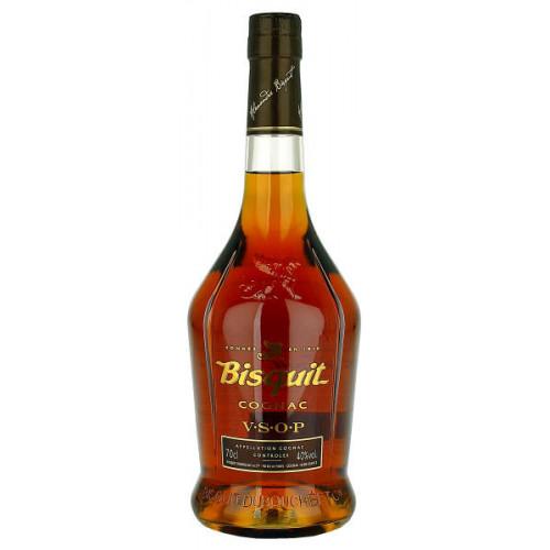 Bisquit VSOP Cognac 700ml