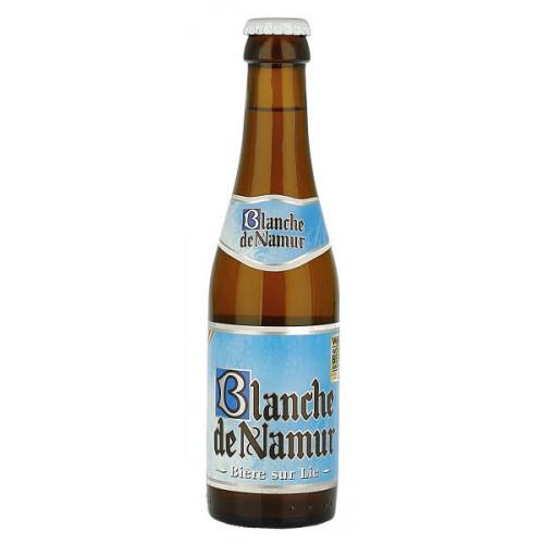 Blanche de Namur 250ml