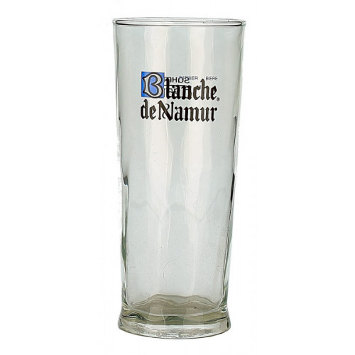 Blanche De Namur Tumbler Glass