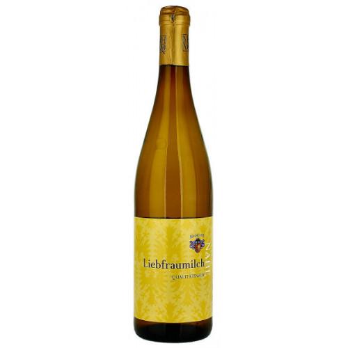 Blaumeister Liebfraumilch