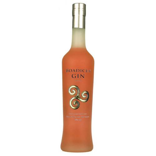 Boadicea Gin Rosa