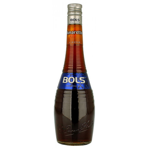 Bols Amaretto 700ml