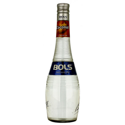 Bols Coconut 700ml