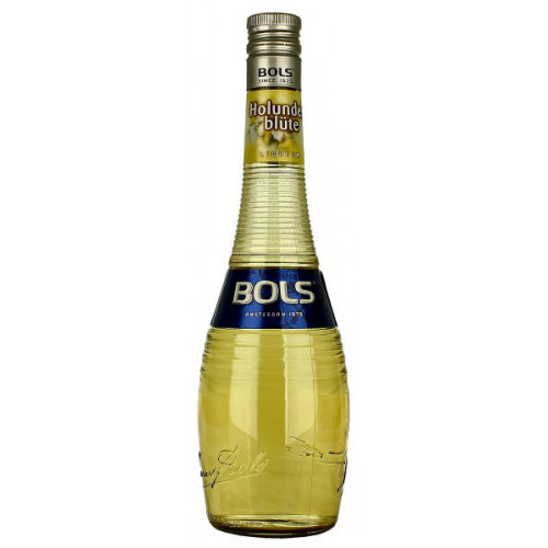 Bols Elderflower 700ml