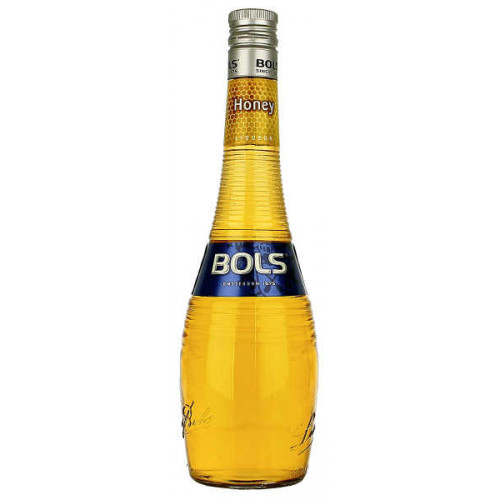 Bols Honey 700ml